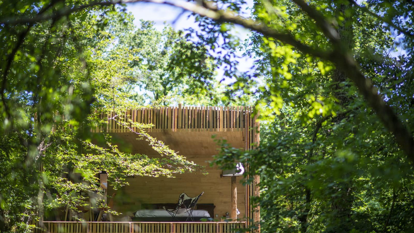 Loire Valley Crédit Anne-Emmanuelle Thion