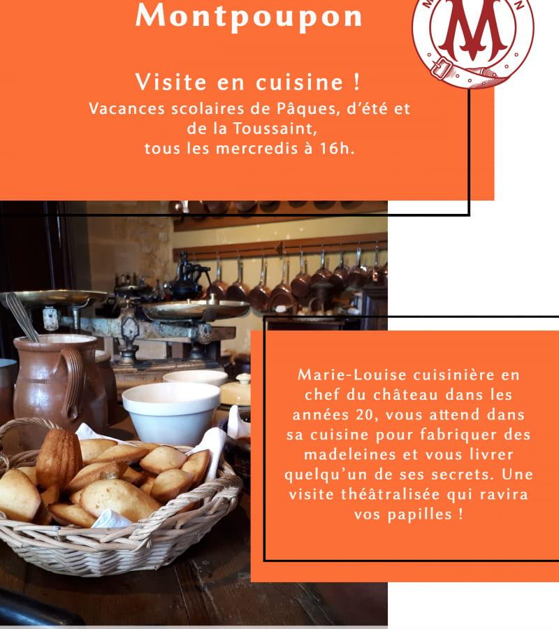 visite-en-cuisine-chateau-montpoupon