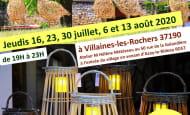 affiche-Soirees-d-ete-2020-4