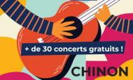 voyage guitare chinon-page-001