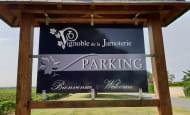 vignoble-jarnoterie-parking-credit-2019-vignoble-jarnoterie