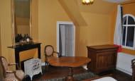 Chambres de l'Ermitage_3