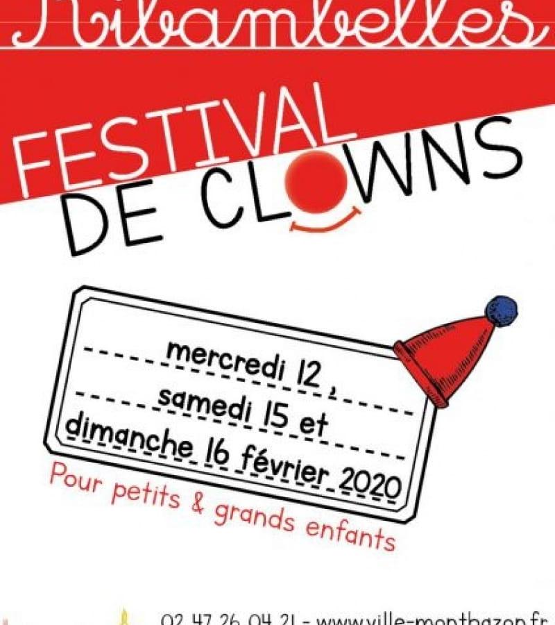 festival-clown-ribambelles