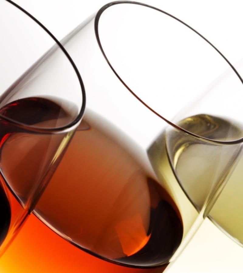 verres inititation degustation beaumont