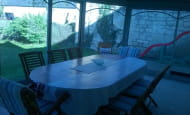 Chez Caplet
