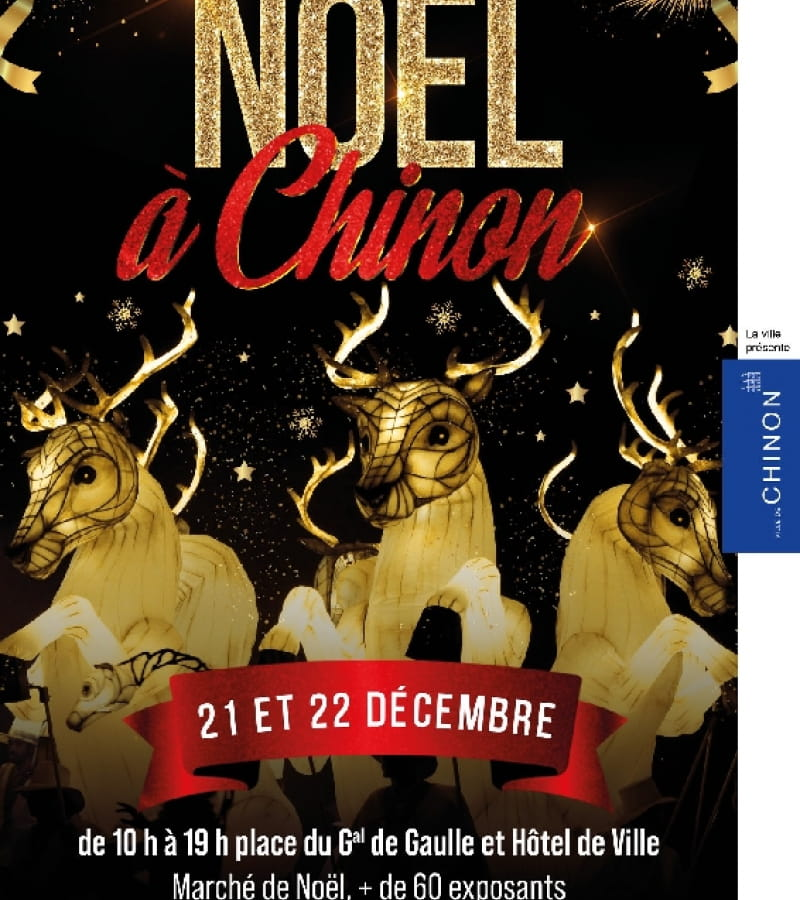 NOEL-CHINON-3