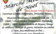 marche-medieval-seuilly-page-001--2--2