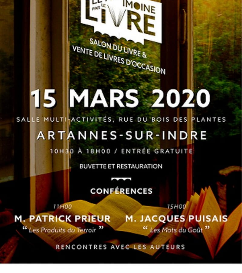 Salon-du-livre-Artannes-15