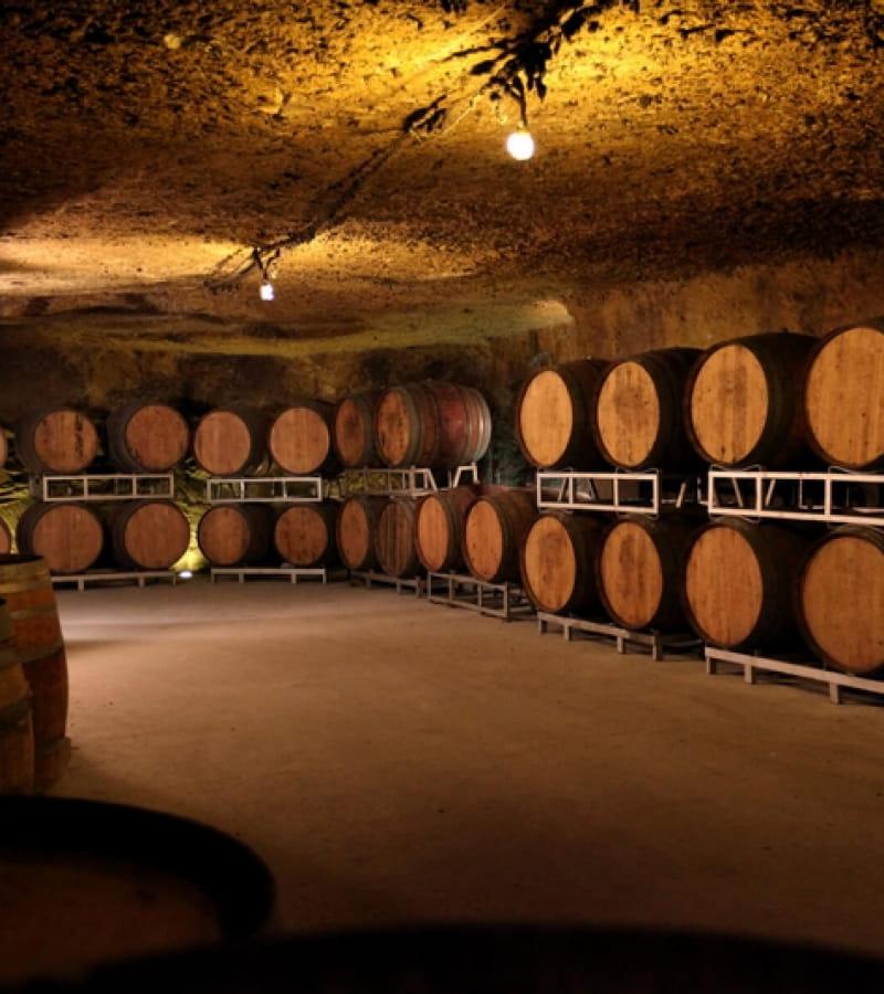 cave plouzeau pop tourisme