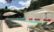 chateau-rochecotte-piscine
