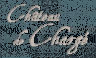 ACVL-RAZINES-Chb-hotes-le-Chateau-de-Charge--1-