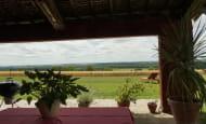 Champigny-sur-veude - Valiniere villagePREAU