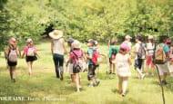 AZAY-LE-RIDEAU-Touraine Terres d'histoire (2)
