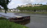 CNVL Compagnie de Navigation Vienne Loire