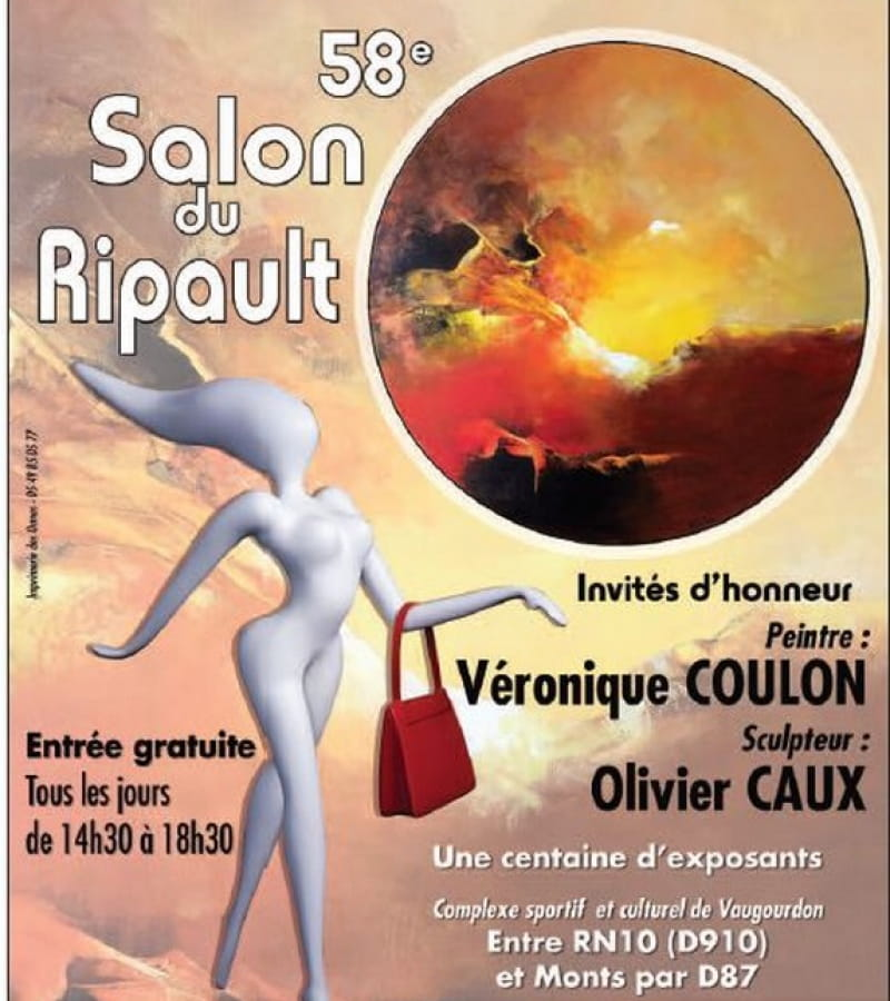 Salon-du-Ripault-29
