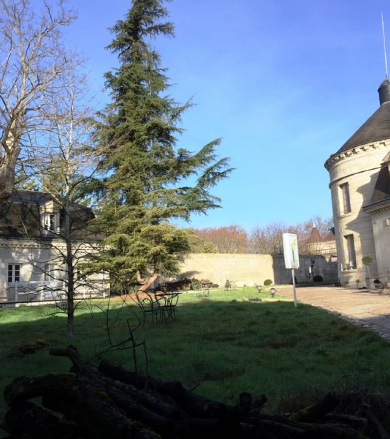 ACVL-Azay-le-rideau-Le-plessis-Gallu--cottage-du-jardin--3-