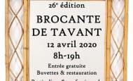 BROCANTE-TAVANT-AVRIL-2020