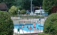 ACVL-VEIGNE-piscine-municipale