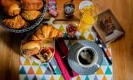 Auberge Pom'Poire - Restaurant à Azay-le-Rideau