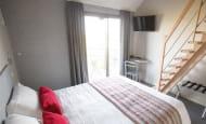 hotel-imago03