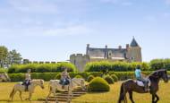 chateau_de_fontenay_touraine_cheval