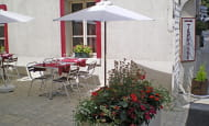 carrousel-des-saveurs-terrasse