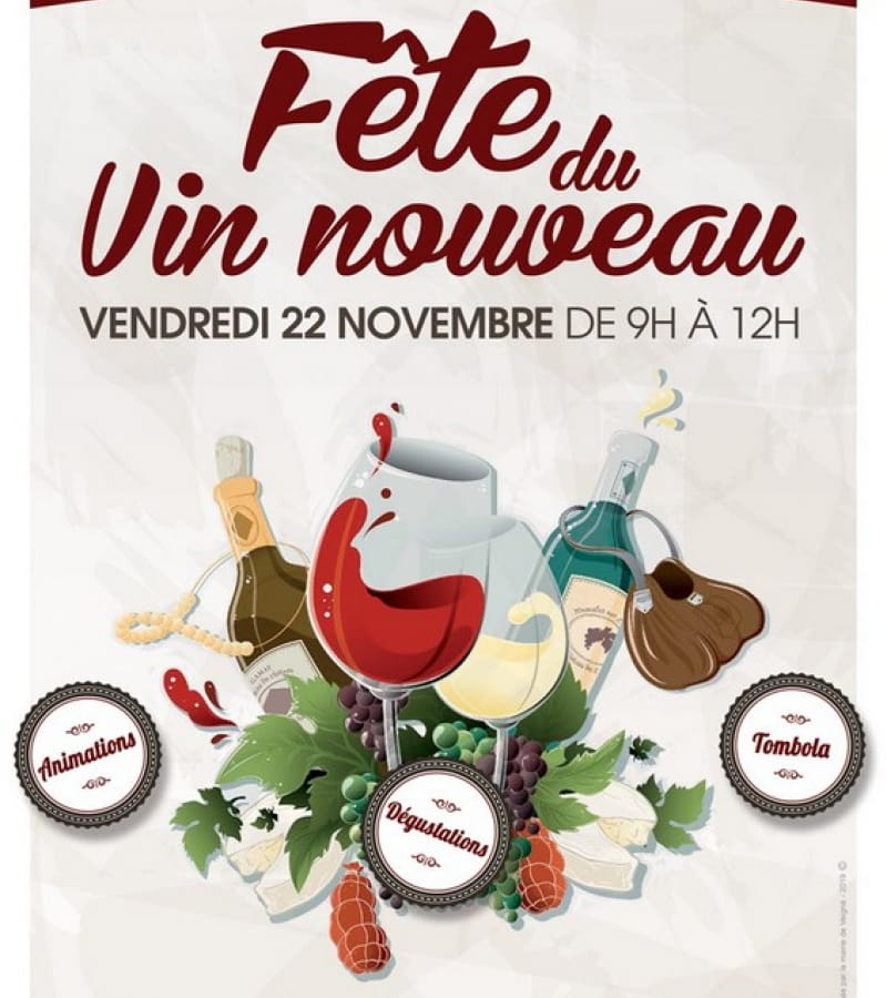 Fete-du-vin-Veigne-22