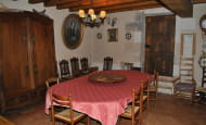 L'Ermitage Maison d'hôtes_14