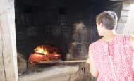 Ateliers-Pain four à pain (2)