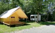 Camping-La-Fritillaire-Facades-Trek