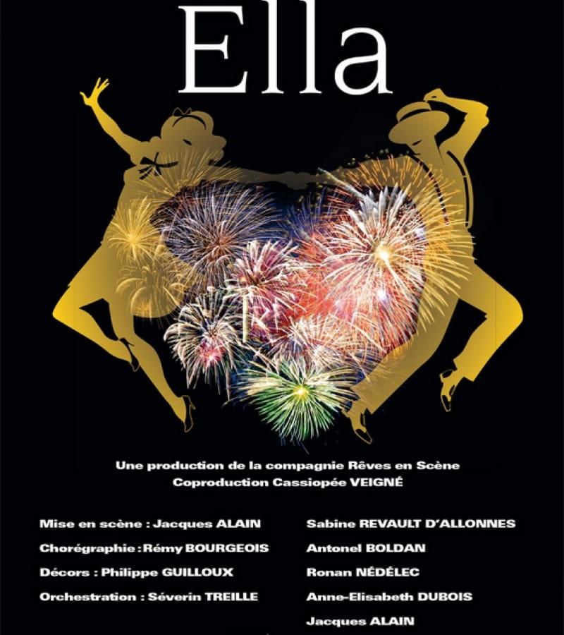 Ella-comedie-musicale