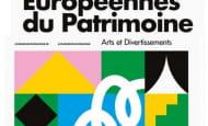 Affiche-musee-espace-Richelieu-JEP-2019