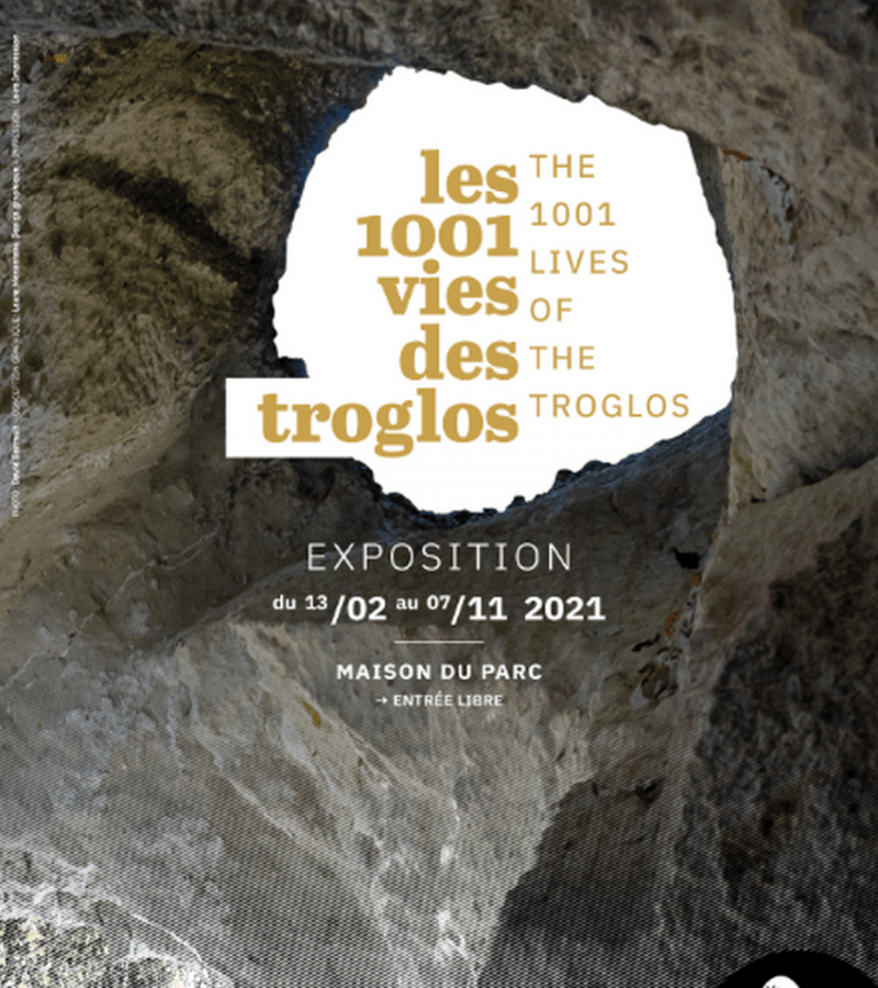 1001 montsoreau