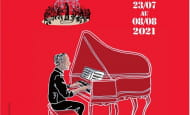 15ème Festival de Musique de Richelieu 2021