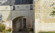 La Fontaine Enchantée_30