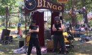 bingo baraka