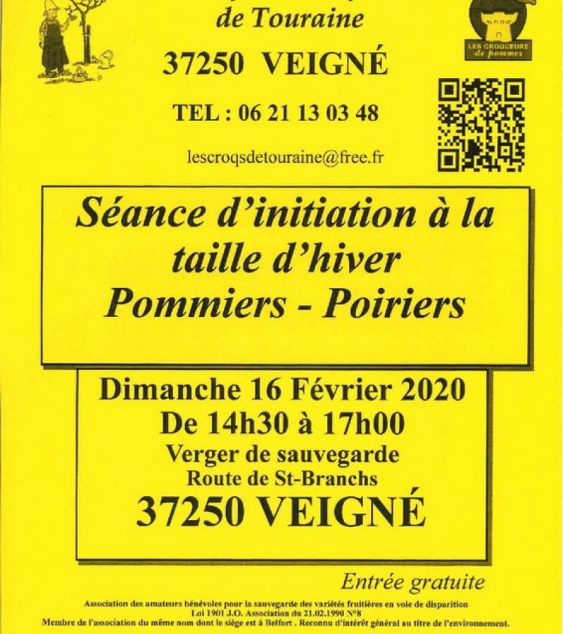 Croqueurs-de-Pommes-Veigne-26