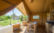ACVL-SAIRES-Clos-de-saires--tentes-lodges--2-
