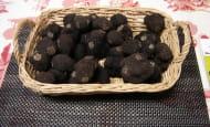 ACVL-Association-Marigny-marmande-marche-aux-truffes--1-