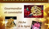soiree-20-decembre-noel