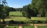 Chateau-Gaillard-2019--22-