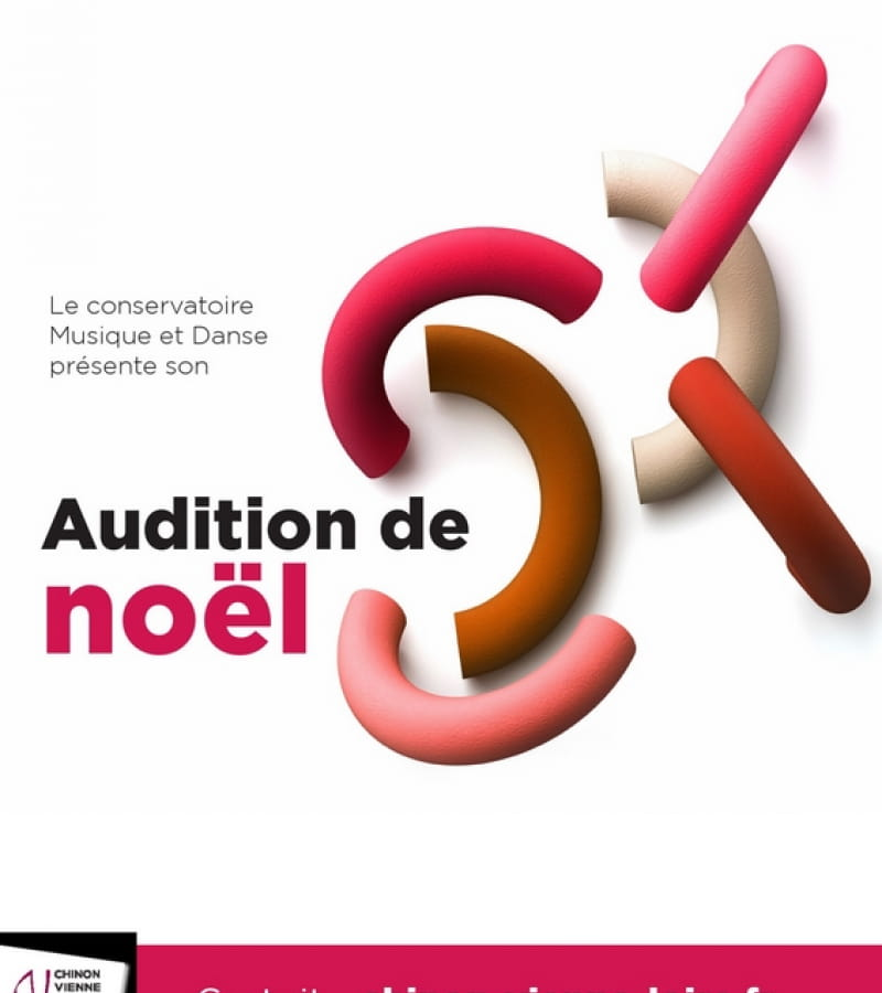 Audition-Noel-2019