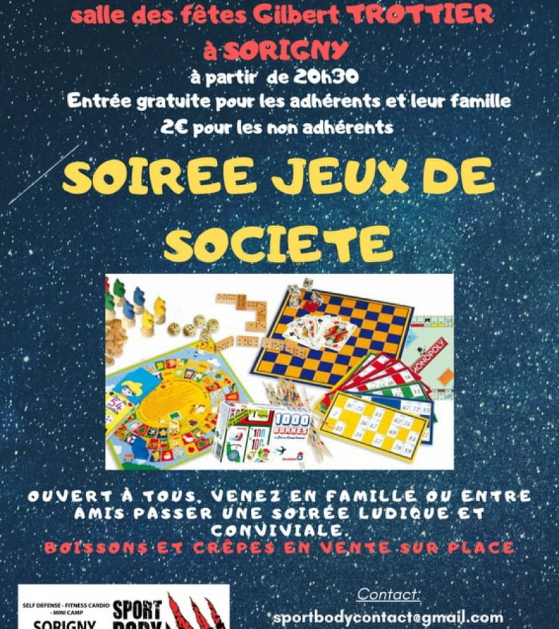 Soiree-jeux-Sorigny-07
