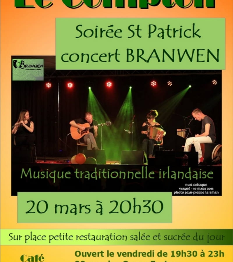 soiree-20-mars-St-Patrick--1-