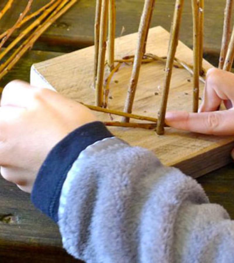 atelier-tressage-Plume-et-brin-d-osier