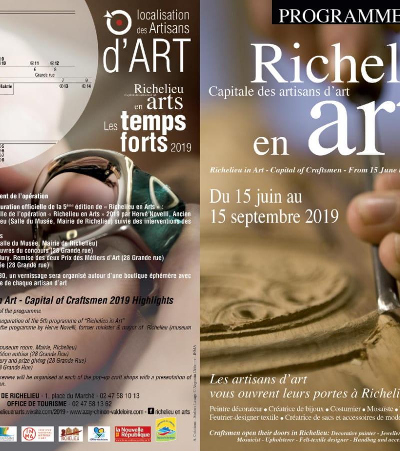 dépliant Richelieu en arts 2019-page-001 (2)