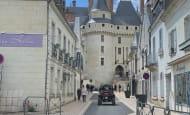 02 - Chateau de Langeais