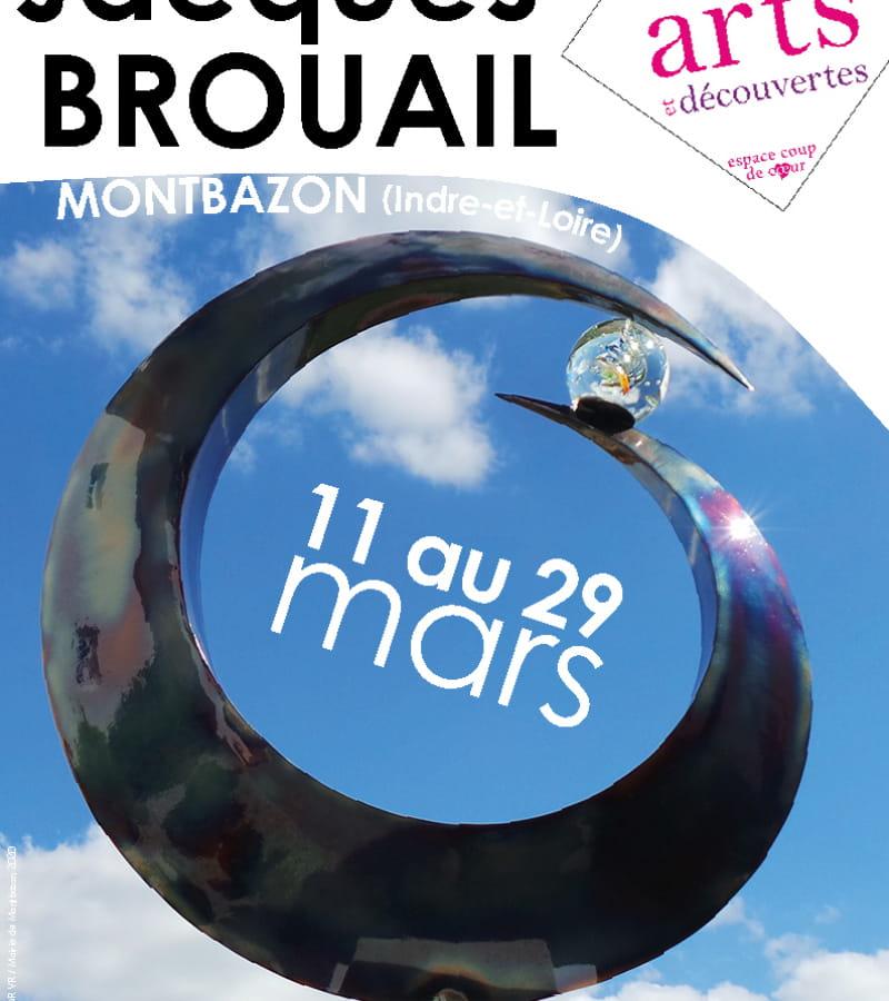 Homme-d-emotion-et-de-passion---Jacques-BROUAIL