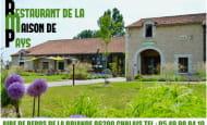 ACVL-CHALAIS-Maison-de-Pays-Loudunais--Restaurant