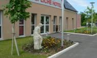 The Originals Tours Sud Pic Epeiche